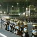 Sarajevo Brewery starts production of OeTTINGER beer