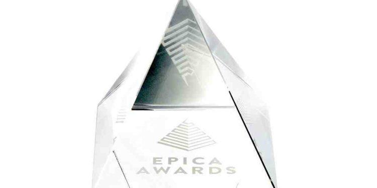 Epica Awards opens early bird entries for 2017 season 2