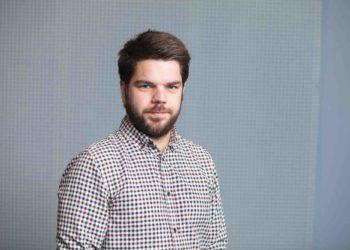 Nikola Pešev: Future of media planning is in the programmatic