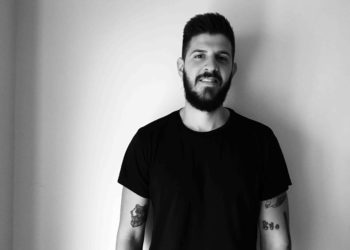 Young Leaders – Danilo Trbojević: Agency is the best place for a young designer to start a career