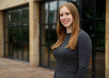 Young Leaders – Una Kostandinović: It's time for the industry to start paying more attention to social networks 1
