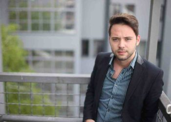 Young Leaders – Ivan Hrvoje Josipović: My mantra is marketing, the team and results management and selfless transfer of knowledge