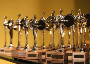 Grey Slovenia and Imago Ogilvy take the highest accolades at the Golden Drum festival