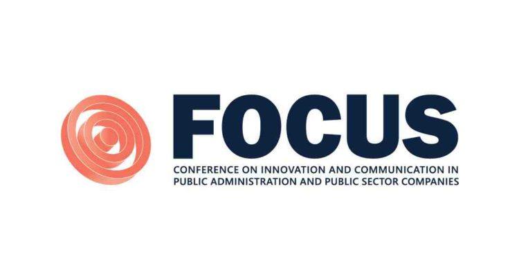 Objavljen program prve međunarodne konferencije o komunikaciji u javnoj upravi