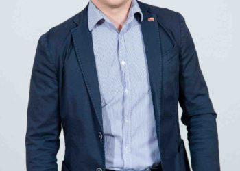 Simon Struna: Programatik je budućnost oglašavanja