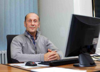 24 Sata: Otvoreno pismo Kamila Antolovića povodom preoblikovanja HURA-e; Rok sa prijave na UEPS-ova priznanja; Papathanassiou na Digital Shapers konferenciji...