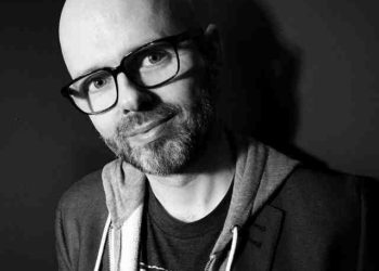 Dave Birss: The biggest killer of creative ideas is fear