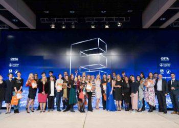 Komunikacijski laboratorij i Jameson osvojili treće mjesto na Eventiada IPRA Golden World Awards 2017 1