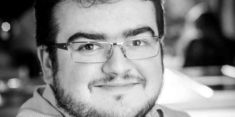 """Mladi lideri – Zlatko Ganić: U agenciji Fabrika i nije bilo druge opcije već biti dio te """"brze"""" digitalne priče"""