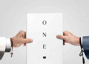 New Moment's The One Book for Peace shortlisted in Epica Awards