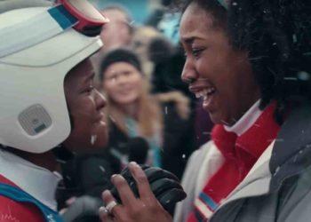 P&G se sa novim oglasom na temu Olimpijskih igara suočava sa predrasudama 1