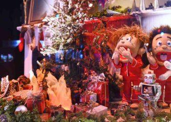 Duracell zamislio Božić bez kvalitetnih baterija