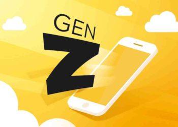 Generacija Z – ko su oni i šta žele?