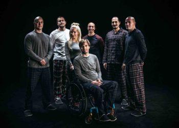 Heroji furaju u pidžamama - inicijativa za manje vožnje pod uticajem alkohola 2