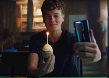Nokia poručuje da ugasite svoje telefone (ali samo za Božić)