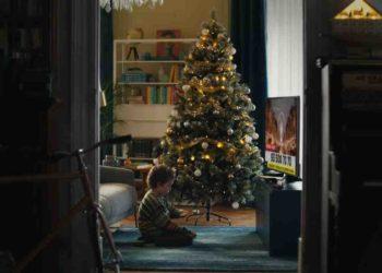 Šta se desi kada telefonski broj Djeda Mraza postane viralan?