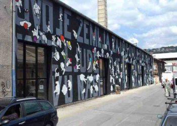 Zatvara se Mikser House u Sarajevu