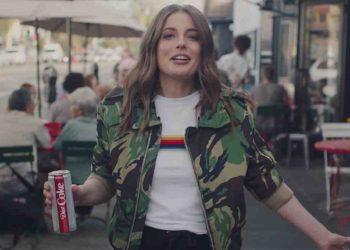 Diet Coke se nakon 21 godine vraća na Super Bowl sa novom kampanjom