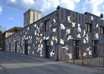 Dnevnik jednog metuzalema #95: Kako je (i zašto), u rekordnom vremenu propao projekat Mikser house u Sarajevu