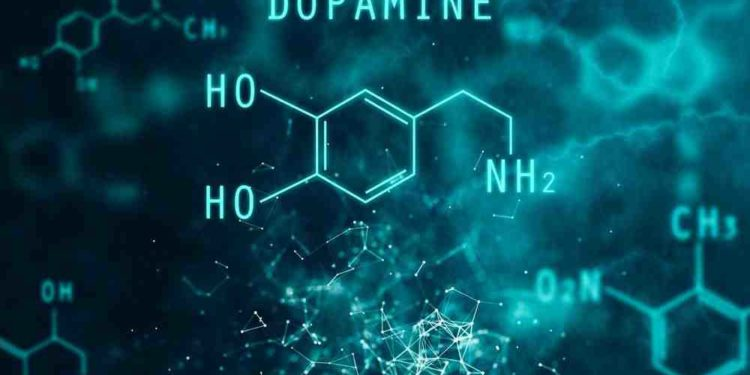 Dopamine - a marketing miracle ingredient 4