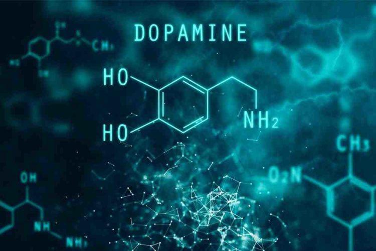 Dopamin - čarobni pokretač marketinga