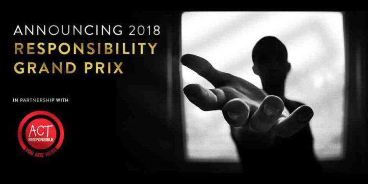 Epica nagrade svome portfoliju dodaju Grand Prix za odgovornost