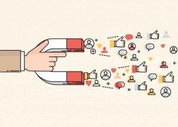 Facebook-ova promjena algoritma će biti vjetar u leđa za influencer marketing
