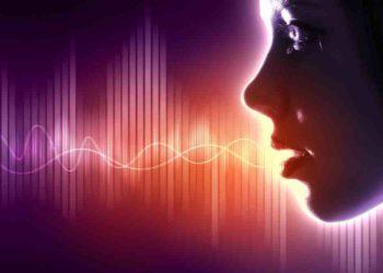 Glas je naredna prekretnica za brending