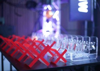 Otvorene prijave za prestižna natjecanja na Danima komunikacija -  IdejaX i Mixx 2