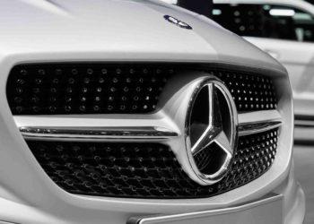Daimler imenovao Publicis za globalnu mrežu Mercedes-Benza