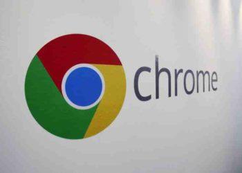 Google jača svoju (oglašivačku) imperiju