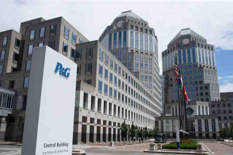 Kako Procter & Gamble bilježi uspjehe svojom strategijom za oglašivačke tehnologije