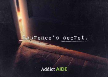 Možete li vi pogoditi tajnu koju krije Laurence?