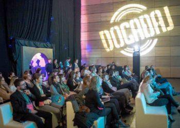 RSVP Festival: Kako primjena umjetne inteligencije već sada transformira svijet evenata