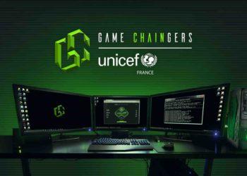 UNICEF i BETC osmislili alat za prikupljanje sredstava bez presedana