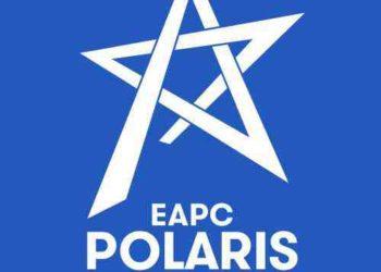 Agency Manjgura wins prestigious Polaris award for political communication