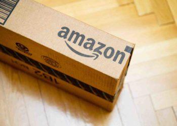 Amazon na putu da poljulja duopol Google-a i Facebook-a