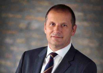 Borislav Miljanović: We need to be the leaders in the digital transformation