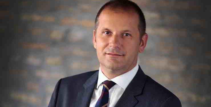 Borislav Miljanović: Mi moramo da budemo lideri u promenama