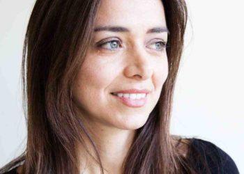 Ljudi sa svjetskih naslovnica: Diana Agudelo Hernandez (Nizozemska)