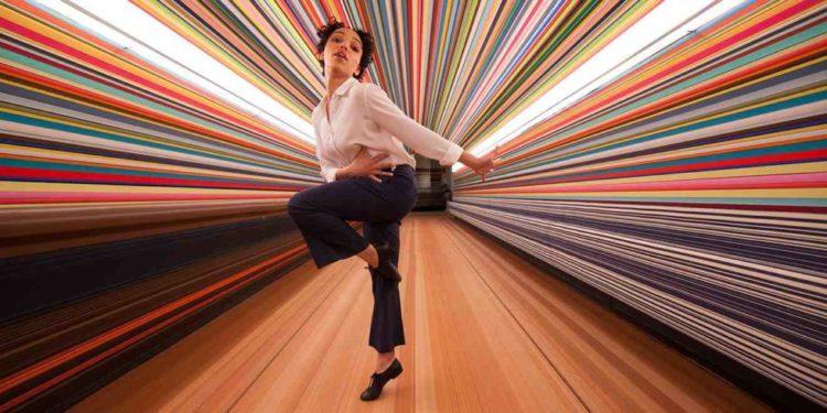 Spike Jonze uradio novo plesno remek djelo sa oglasom za Apple HomePod