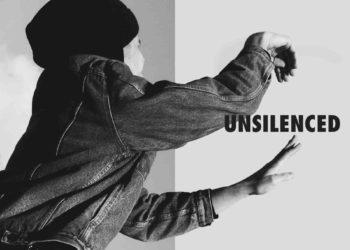 Unsilenced – Moćan muzički video, sa jedinstvenom temom