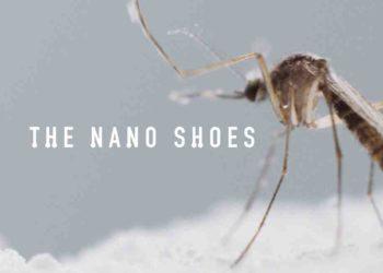 BBDO Bangkok pomaže u zaustavljanju najvećeg ubojice na svijetu – komaraca