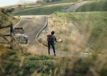 Citroën-ov Autostoper nas vodi na nostalgično putovanje kroz historiju brenda