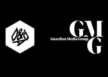 D&AD i Guardian pokreću novi globalni festival kreativnosti u Londonu