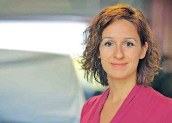 Milica Stefanović: Želja Coca-Cole je da dodatno podvuče svoje lokalno prisustvo i nasleđe
