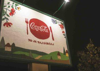 UM Beograd i Coca-Cola u finalu prestižnog festivala u Rimu 3