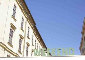 11. Weekend Media Festival - Restrukturiranje medijskog tržišta: Ko koga kupuje i što to znači za ostale
