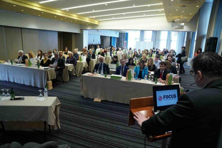 Međunarodna konferencija FOCUS stiže u Beograd