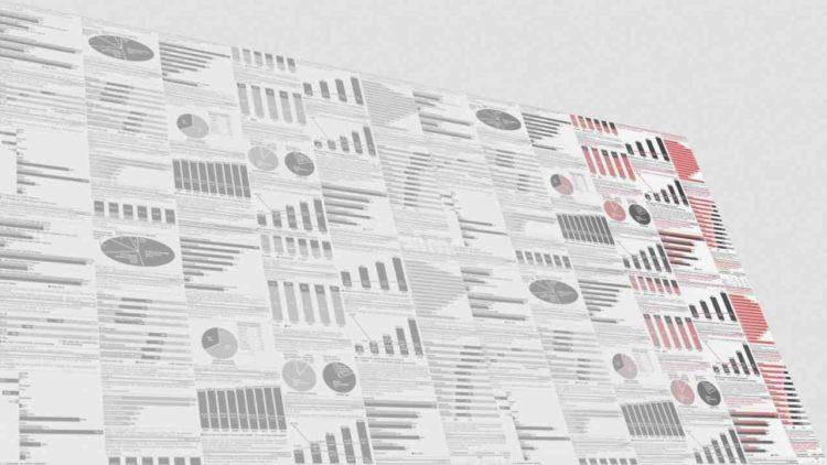 Novo istraživanje ukazuje da bi ulaganje u digitalno oglašavanje moglo preteći tradicionalne kanale do 2021. godine